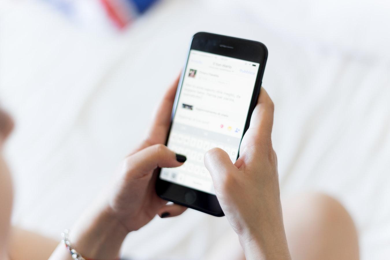 Obtain a US SIM card for Cell Phone