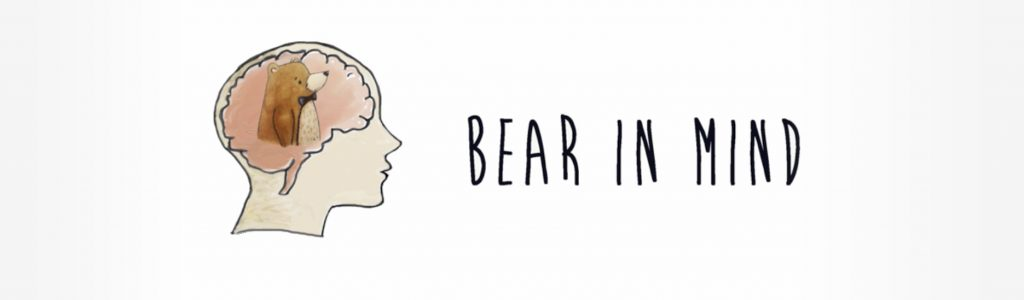 Idiom: Bear in Mind