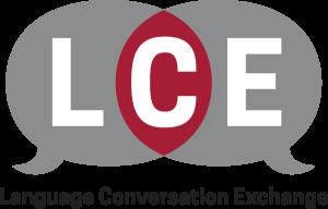 Language Conversation Exchange